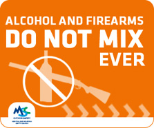 msc-alcohol-firearms-223