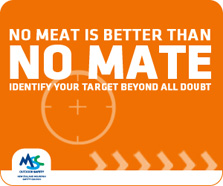 msc-no-meat-better-than-no-mate-logo-223